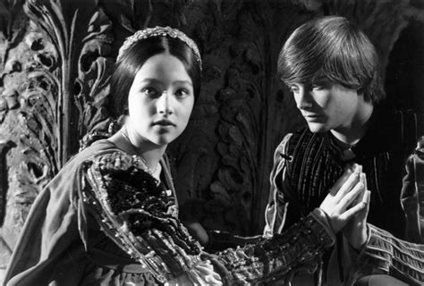 themes in romeo and juliet movie the role of fate in shakespeare s romeo and juliet