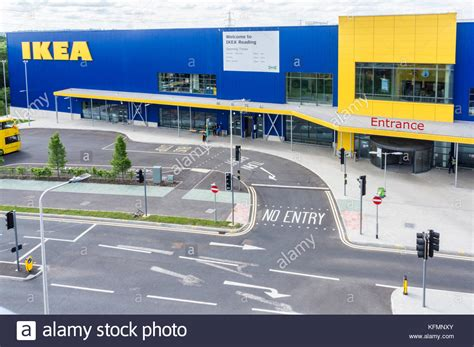 ikea stock ikea uk stock photos ikea uk stock images alamy