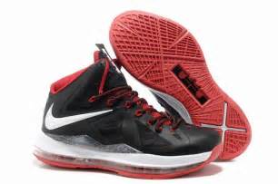 newest lebron shoes new lebron 10 shoes 2013 new new lebron 10 shoes