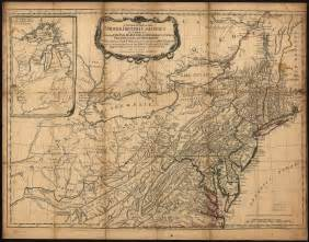 Pennsylvania Colony Map by New Jersey Colony Map Only Www Galleryhip Com The