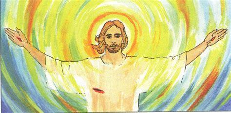 imagenes de jesus alegre cantos para el domingo cantos del tiempo pascual