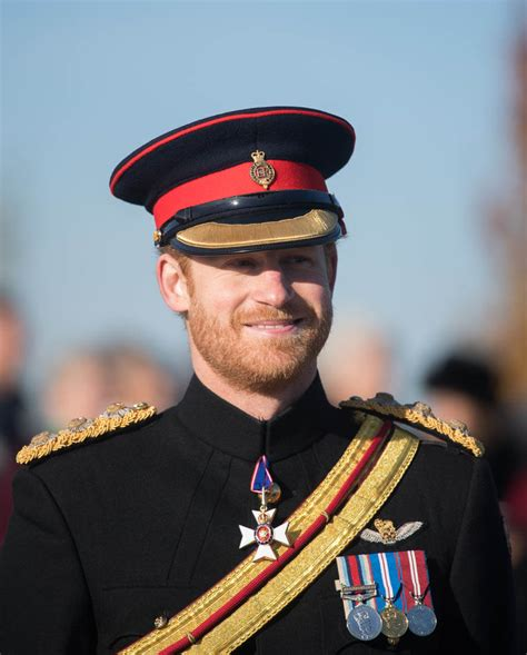 prince harry meghan markle spotted in london at kensington palace to be