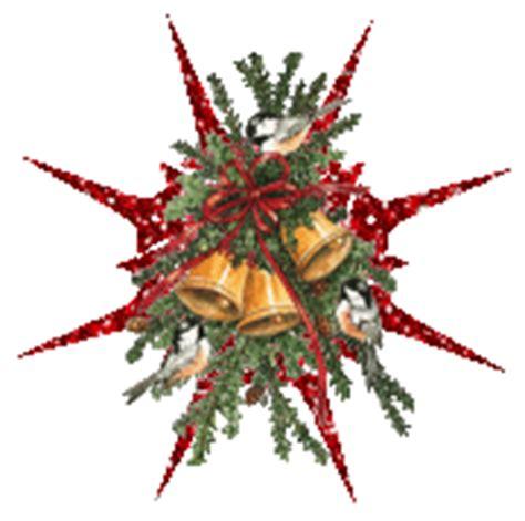 imagenes de navidad gif png gif animados de navidad gratis gif animados navide 241 os