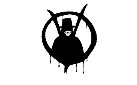 V For Vendetta Essay by V For Vendetta Theme Essay Writefiction581 Web Fc2