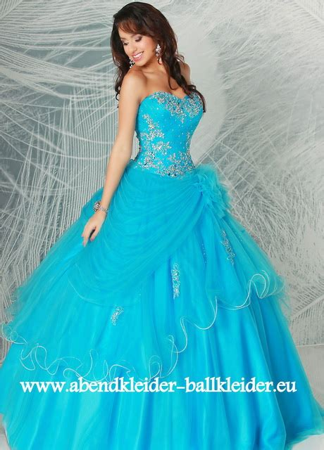 Brautkleider Blau by Blaue Hochzeitskleider