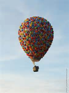 l 224 haut 224 chambley la montgolfi 232 re disney pixar au