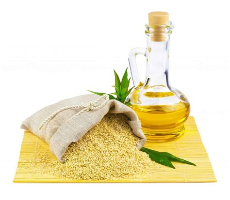 Olive Fatty Fatigue liver pros and cons of olive liversupport