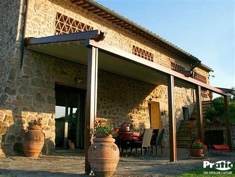 tettoie esterne in legno giardino d inverno in legno lamellare le verande prodotti