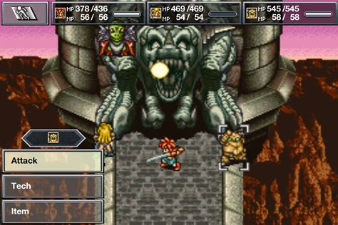 chrono trigger android chrono trigger android apps on play