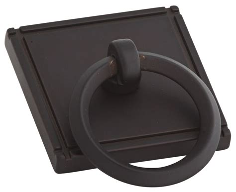 stanley home designs bb8075orb rubbed bronze ranch 1 3
