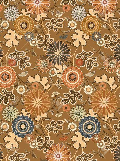 pattern japanese kimono traditional japanese kimonos patterns www imgkid com