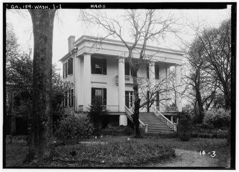 eudora plantation quitman georgia antebellum 937 best lost and abandoned images on pinterest