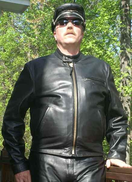 motocross leather jacket motocross leather jacket