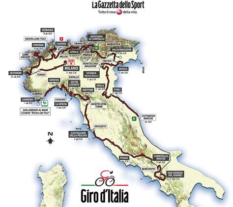 forum d italia giro d italia 2015 wielerprono jaarranking forum