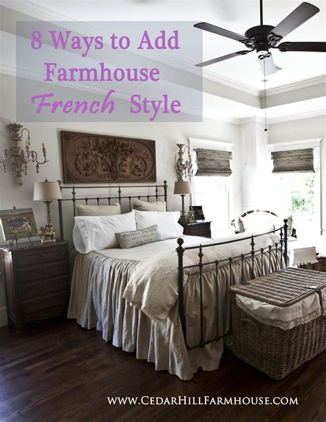 Can Your Style Be Pegged by On The Back Porch With Savvy City Farmer Cedar Hill