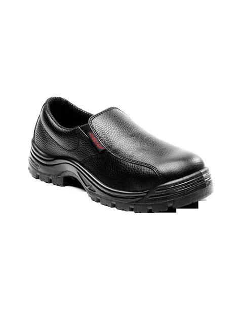 Sepatu Safety Simon cheetah