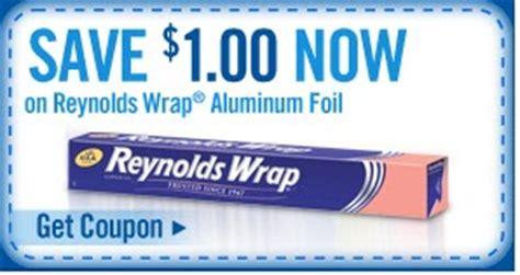 Promo Promo Pack Packing Wrap Wrapping U 1 2 Murah coupon stl wrap 1 printable coupon