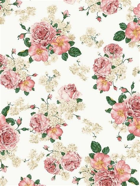 floral wallpaper designs 10th february 17th february continuing to search for