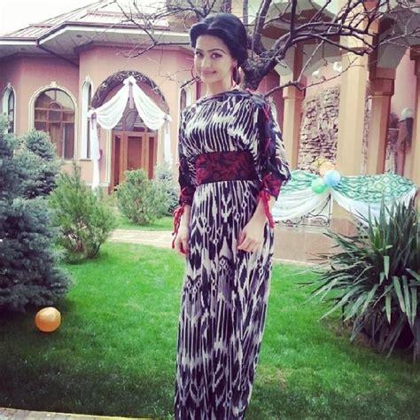 uzbek girls in national clothes milliy libosli ozbek uzbek girls in national clothes milliy libosli ozbek uzbek