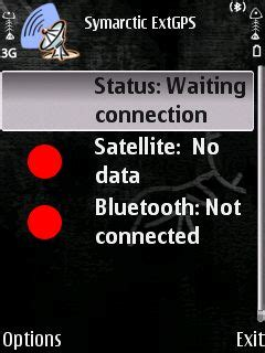 download mp3 cutter sisx symbian s60v5 aplikacje jocker0705 chomikuj pl