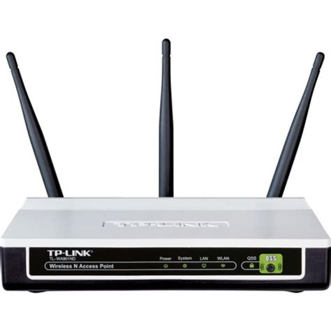 Tp Link Tl Wa901nd 300mbps Wireless N Access Point Hotspot Wifi Router wireless access point 2 4ghz 5ghz wireless access points