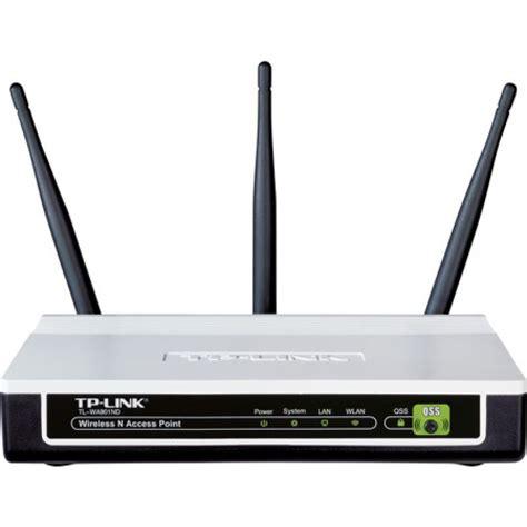 wireless access point 2 4ghz 5ghz wireless access points