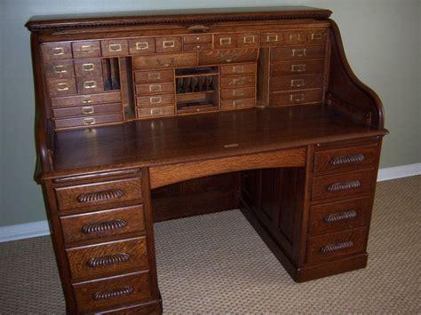 large roll top desk hostgarcia