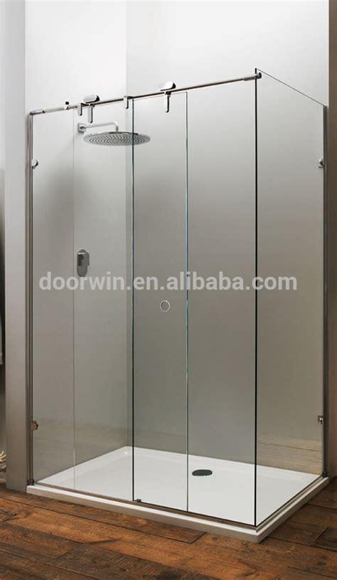 Pvc Living Room Doors Veranda Pvc Sliding Door For Living Room Buy Veranda