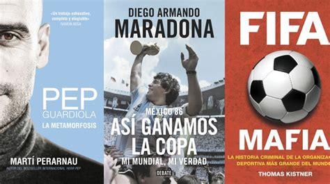 libro como leer el futbol tres libros que todo fan 225 tico del f 250 tbol debe leer blogs el comercio per 250