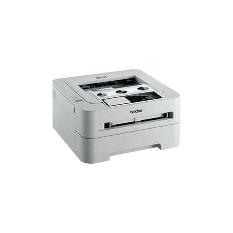 Printer Hl 2130 hl2130 procomponentes