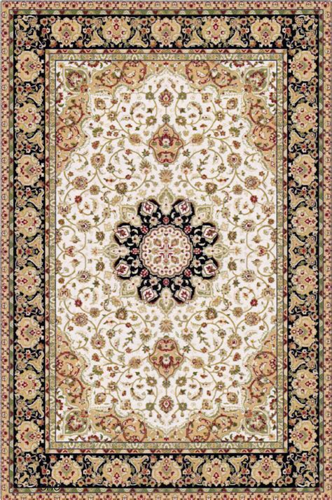 Rugs Rugs Toronto Traditional Rugs