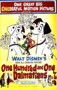 101 dalmatians 1961 free movie download