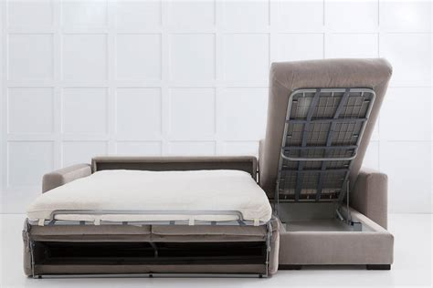corner lounge with chaise and sofa bed henry chaise corner sofa bed with storage by love your