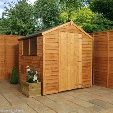 8x6 Sheds For Sale by Summer Houses Uk Ebay Greenhouse Shed Combo Plans Cheap