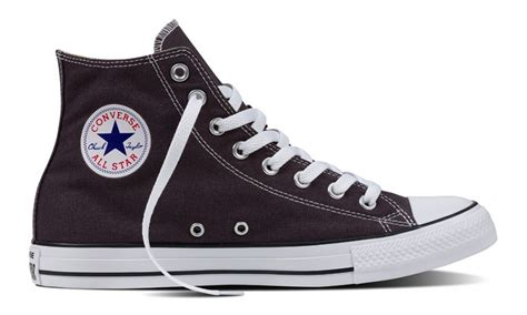 Converse For High Quality Grey factory outlet converse chuck all seasonal hi top dusk grey sale converse