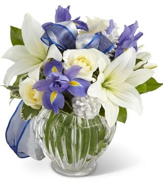 Send Flowers Cheap by Flowerwyz Flowers Delivery Send Flowers