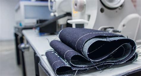 avance de automatizaci 243 n robotizada en la industria de la confecci 243 n textiles panamericanos