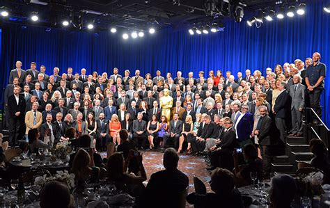 academy award best picture nominees 2013 image gallery oscar nominations 2013