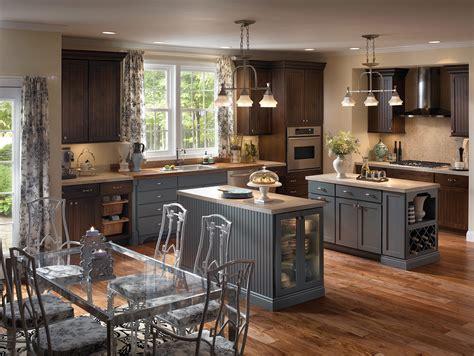 lancaster kitchen cabinets 100 lancaster kitchen cabinets winsome figure via