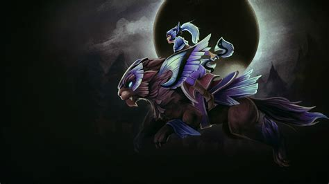 dota 2 wallpaper on pc dota 2 wallpapers best wallpapers