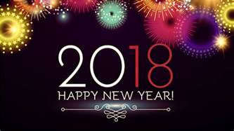 new year 2018 images hd wallpapers gifs backgrounds