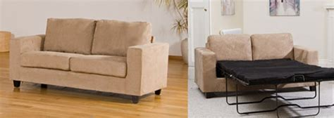 Wholesale And Trade Sofa Beds Global Furniture Direct Wholesale Sofa Beds