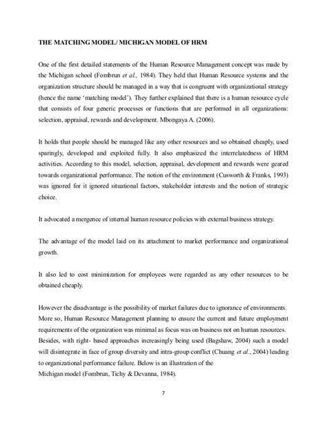tesis akuntansi manajemen contoh cover proposal skripsi akuntansi contoh three