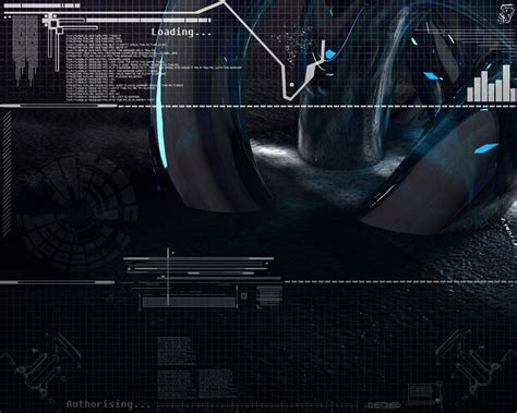wallpaper dark tech dark computer wallpapers desktop backgrounds 1280x1024
