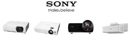 Lcd Proyektor Sony Surabaya projector center surabaya lensa lcd projector nec