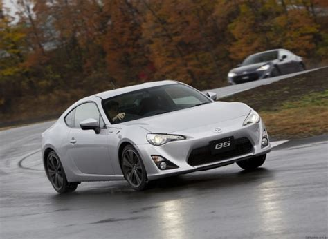 toyota gt 86 carsales toyota 86 and subaru brz australian specifications gt86