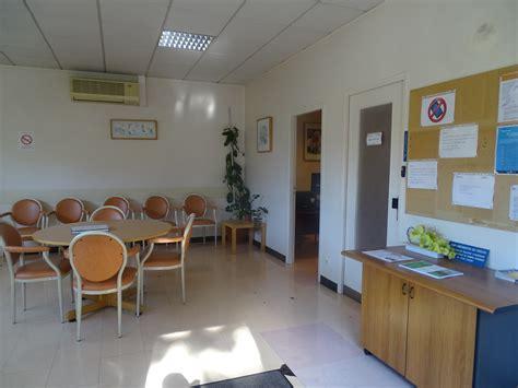 chambre mortuaire hopital chambre mortuaire h 244 pital ambroise par 233