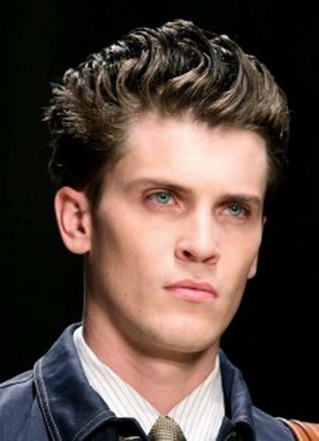 haarstijlen mannen haarstijlen 2016 mannen