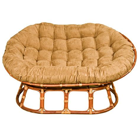 papasan chair cushion home furniture design papasan chair cushions cool dining room chair cushions