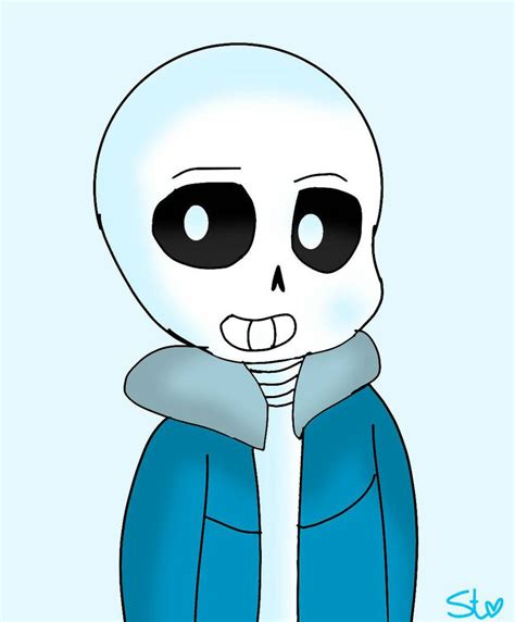 undertale sans the skeleton sans the skeleton undertale by puffedstar on deviantart